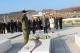 Predsednica Jahjaga je posetila Memorijalni Kompleks u Prekaze